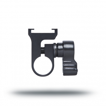 Redrock Micro Cold Shoe Rail Clamp