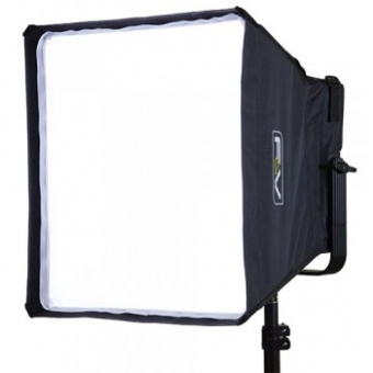 F & V KS-1 soft Box