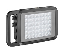 Manfrotto Lykos BiColor LED