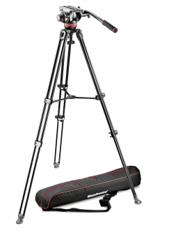 Manfrotto MVK502AM1  System