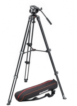 Manfrotto MVK500AM System