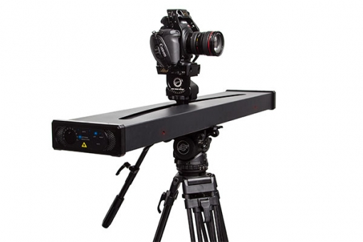 redrockmicro - One Man Crew Director/Deluxe