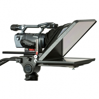 "PrompterPeople ProLine Plus  17"" Teleprompter"