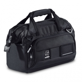 Sachtler SC001 Dr. Bag 1 (Extra Small)